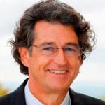 Prof. Dr. Dr. Dieter Müßig