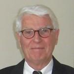 Prof. Dr. Heinz H. Renggli