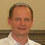 Prof. Dr. Karl-Thomas Wrbas
