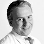Prof. Prof. Dr. Dr. h.c. Andrej M. Kielbassa