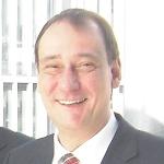 Prof. Dr. Dr. Ralf Gutwald