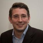Prof. Dr. Moritz Kebschull
